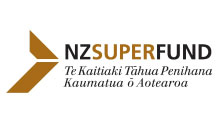 NZ Superfund