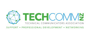 TechComm NZ