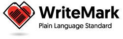 WriteMark Limited